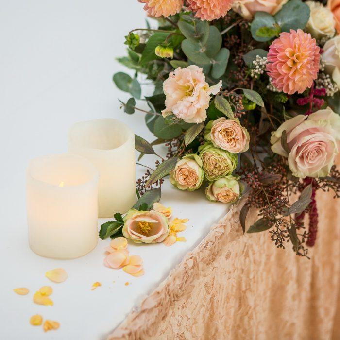 Ambery_hall_clasic_sweet_autumn_7