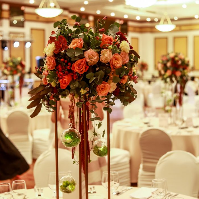 Caro_ballroom_autumn_pastel_wedding_1
