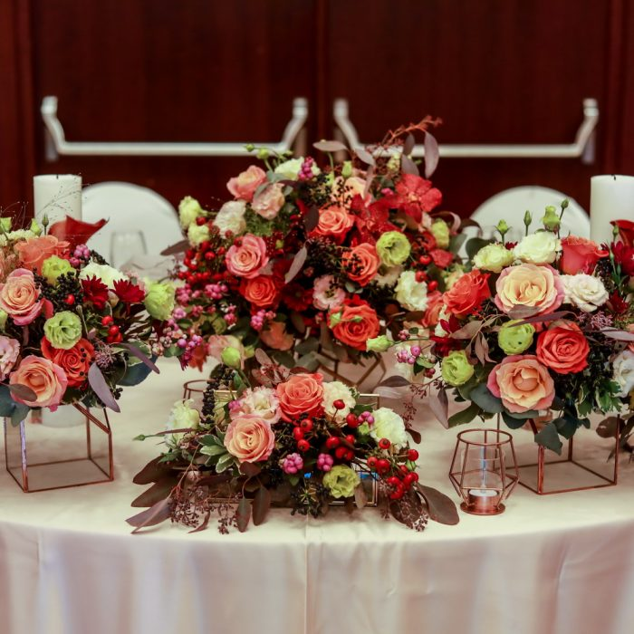 Caro_ballroom_autumn_pastel_wedding_12