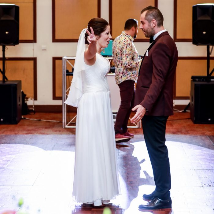 Caro_ballroom_autumn_pastel_wedding_13