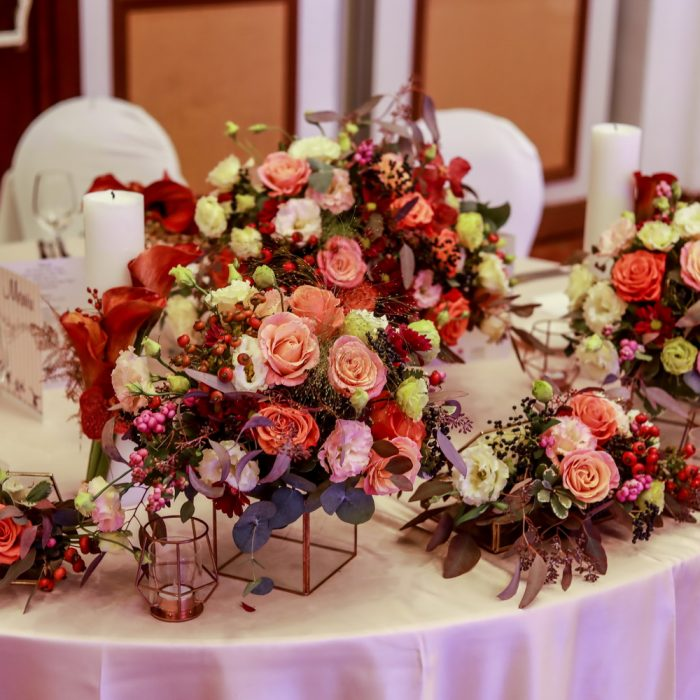 Caro_ballroom_autumn_pastel_wedding_14
