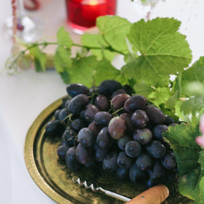 Casa vlasia - red wine_11