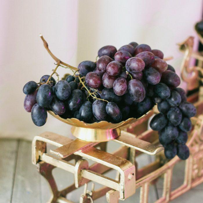 Casa vlasia - red wine_17