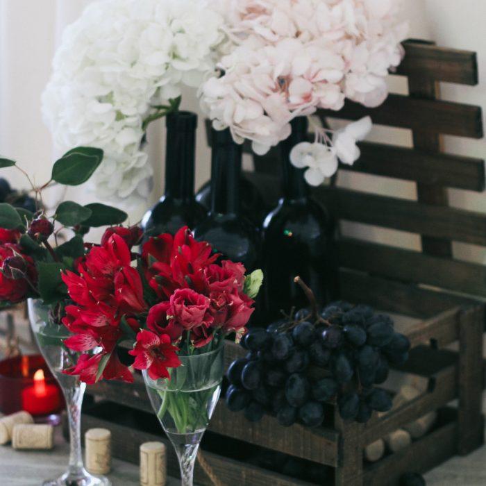 Casa vlasia - red wine_19