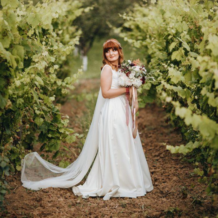 Casa vlasia - red wine_38