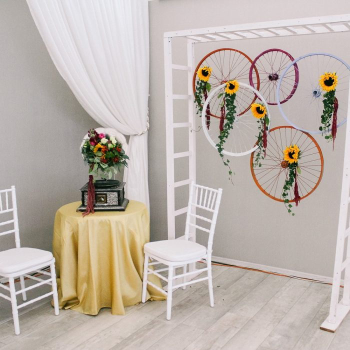 Casa_vlasia_sunflower_vintage_wedding_12