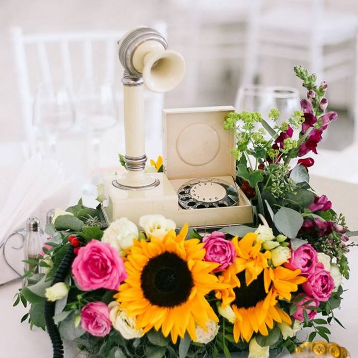 Casa_vlasia_sunflower_vintage_wedding_18