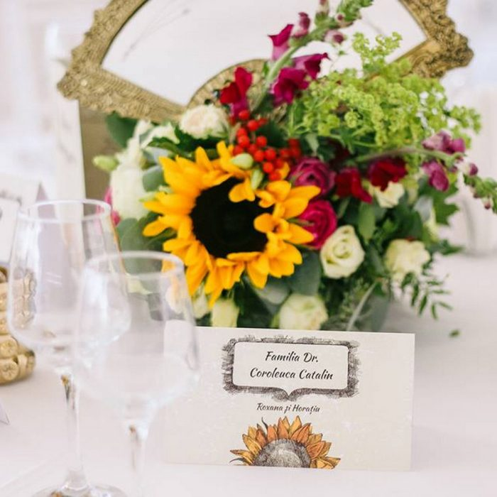 Casa_vlasia_sunflower_vintage_wedding_19
