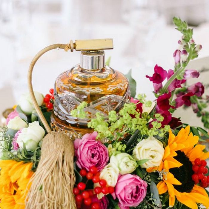 Casa_vlasia_sunflower_vintage_wedding_3