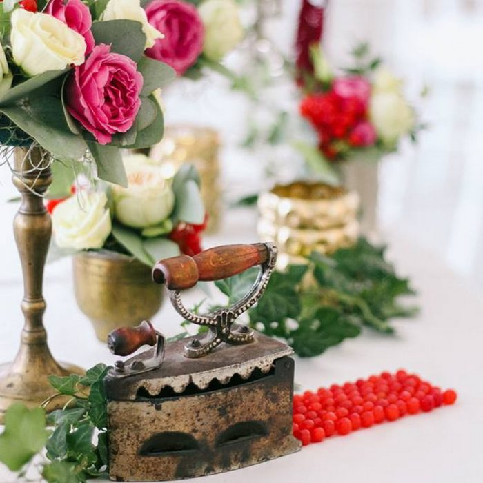 Casa_vlasia_sunflower_vintage_wedding_7
