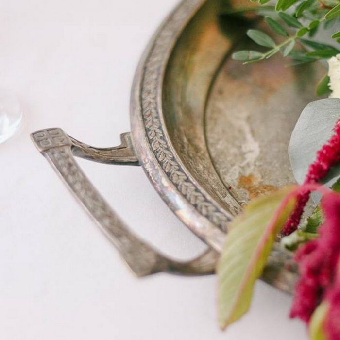 Casa_vlasia_sunflower_vintage_wedding_8