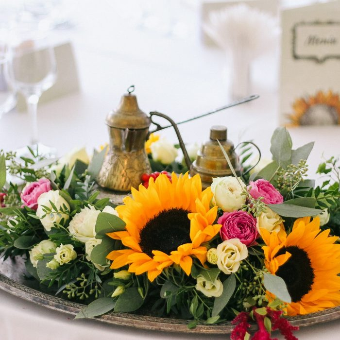 Casa_vlasia_sunflower_vintage_wedding_9