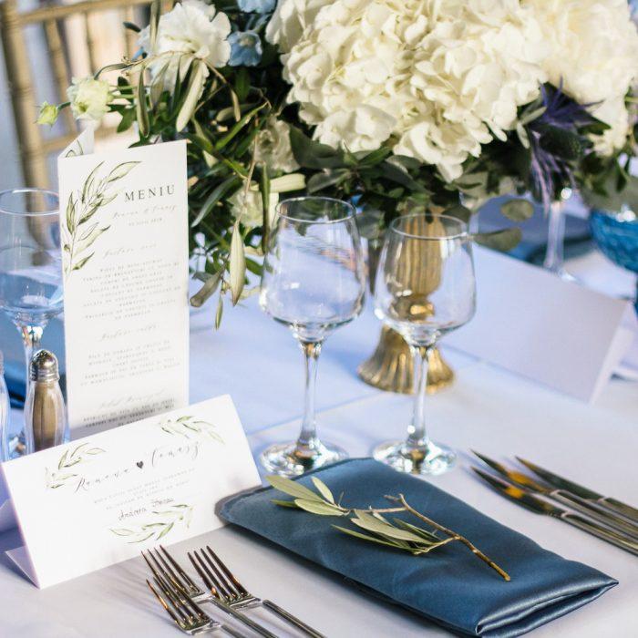 Casa_vlasia_tuscan_wedding