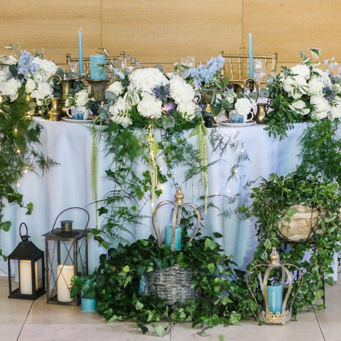 Casa_vlasia_tuscan_wedding_1