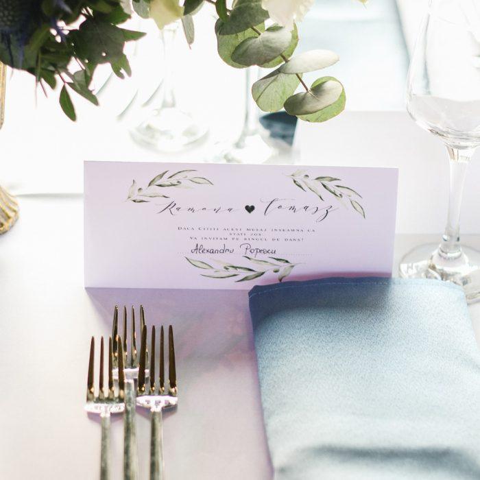 Casa_vlasia_tuscan_wedding_11
