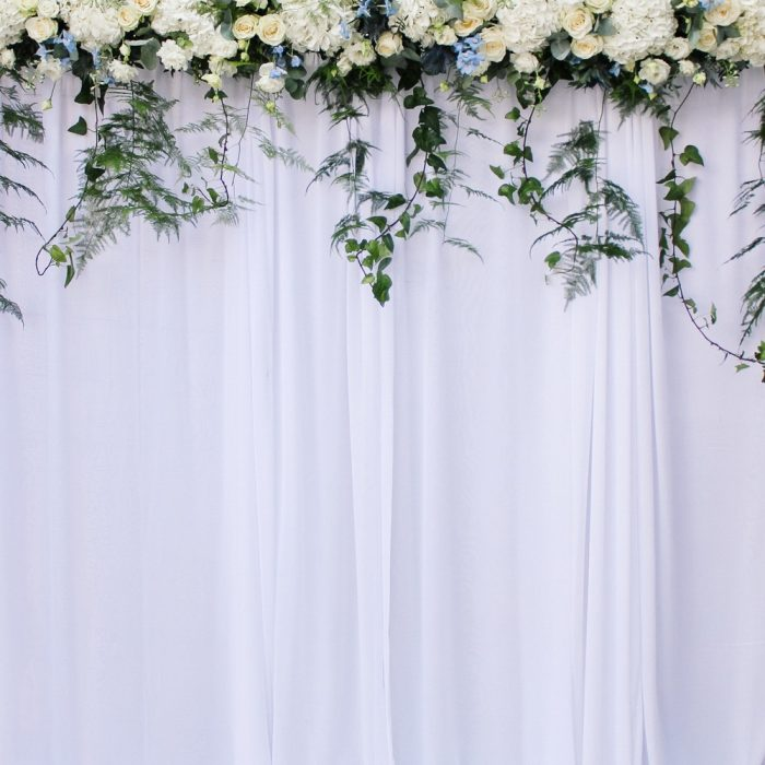Casa_vlasia_tuscan_wedding_12