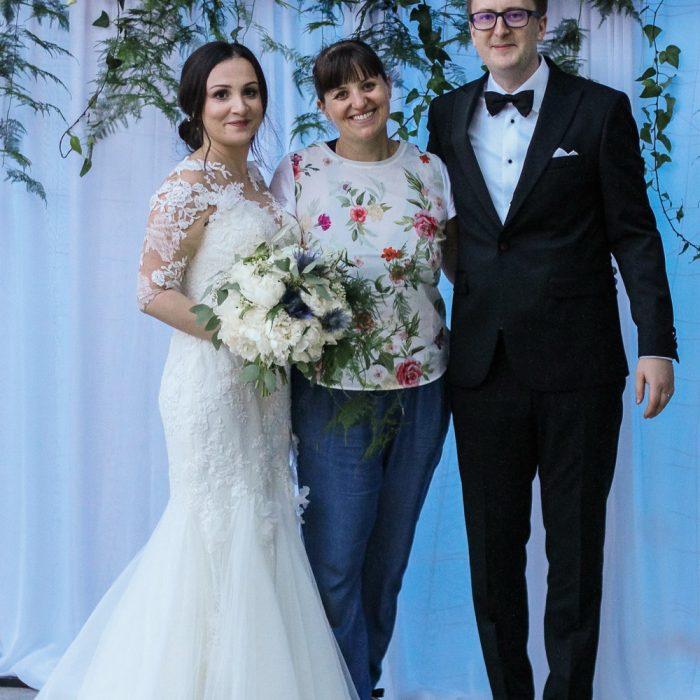 Casa_vlasia_tuscan_wedding_16