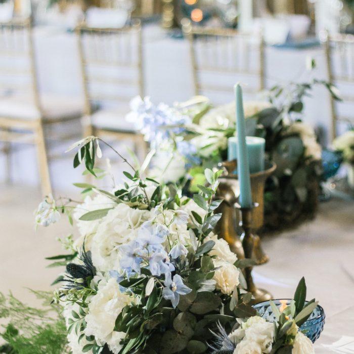 Casa_vlasia_tuscan_wedding_17