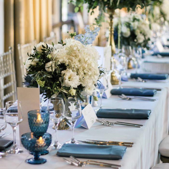 Casa_vlasia_tuscan_wedding_19