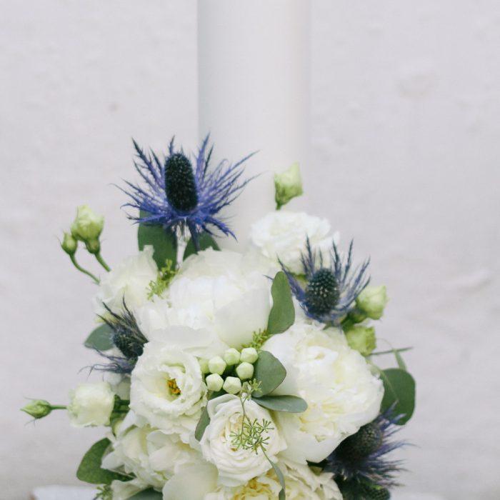 Casa_vlasia_tuscan_wedding_20