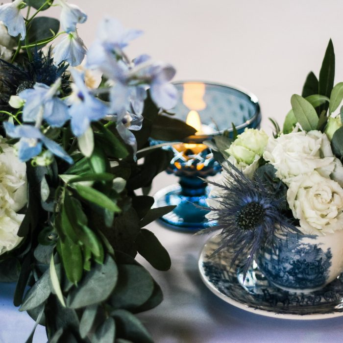 Casa_vlasia_tuscan_wedding_21