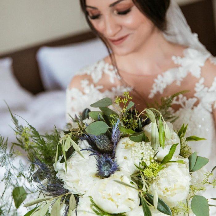 Casa_vlasia_tuscan_wedding_22