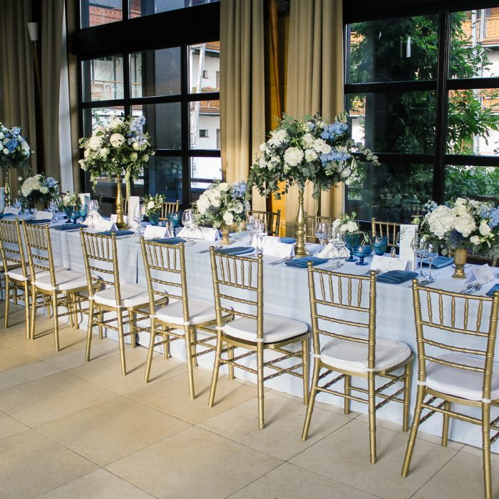 Casa_vlasia_tuscan_wedding_3