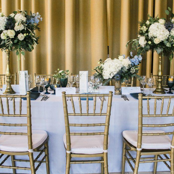 Casa_vlasia_tuscan_wedding_5