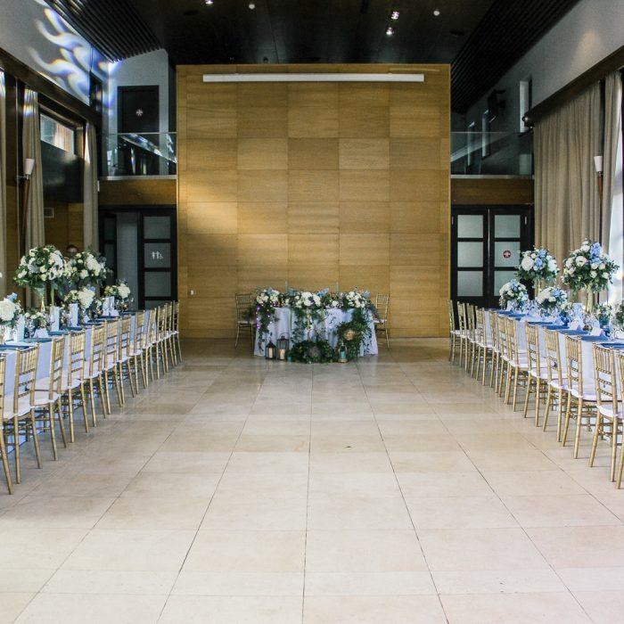 Casa_vlasia_tuscan_wedding_6