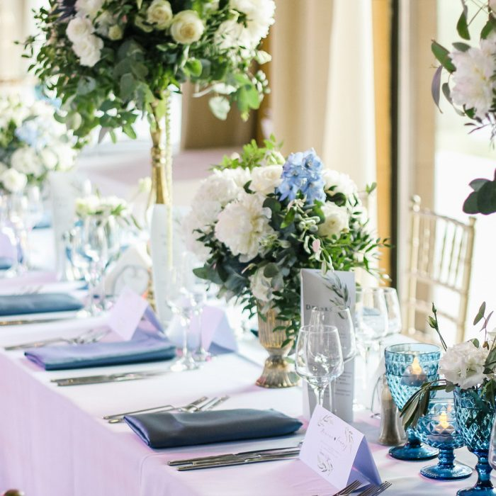 Casa_vlasia_tuscan_wedding_7