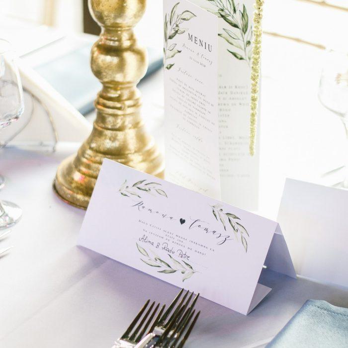 Casa_vlasia_tuscan_wedding_9