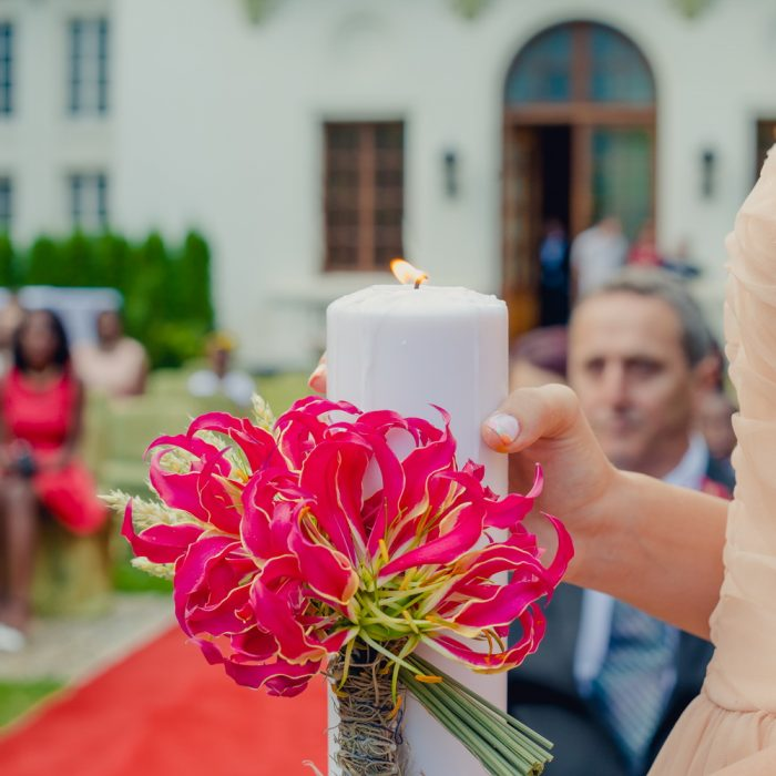 Casino_sinaia_traditional_wedding_with_a_twist_10