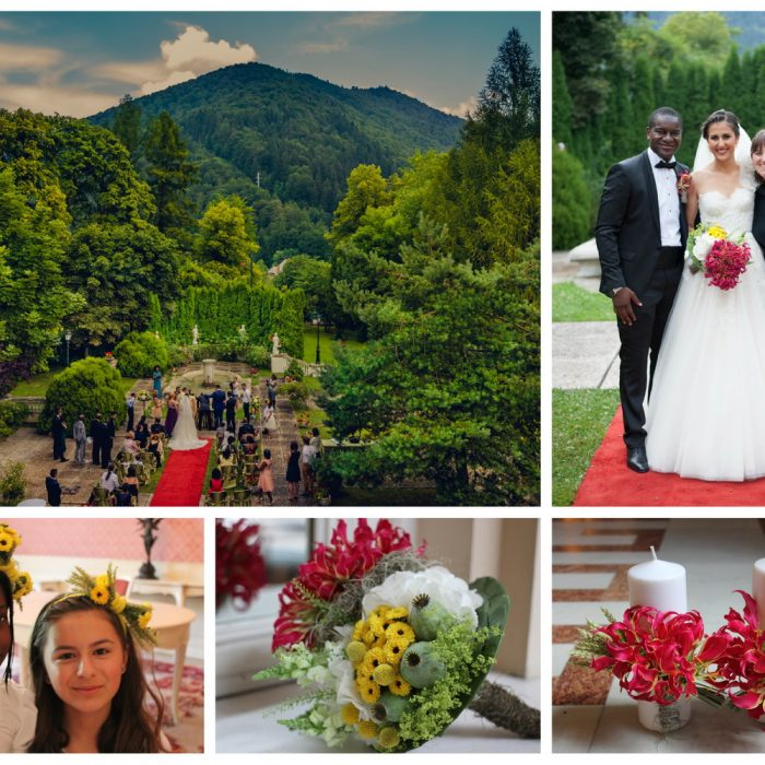 Casino_sinaia_traditional_wedding_with_a_twist_16