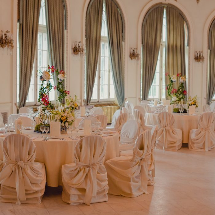 Casino_sinaia_traditional_wedding_with_a_twist_23