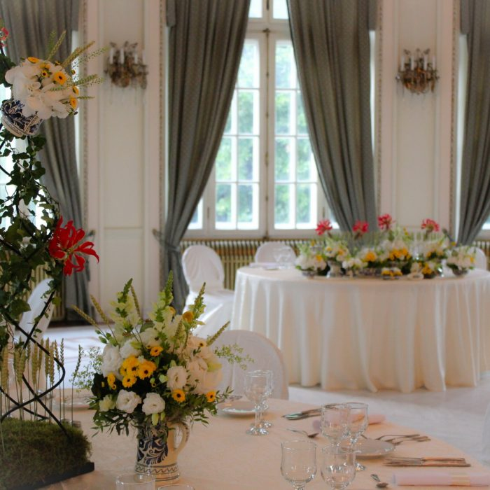 Casino_sinaia_traditional_wedding_with_a_twist_3