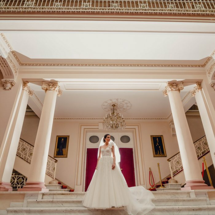 Casino_sinaia_traditional_wedding_with_a_twist_7
