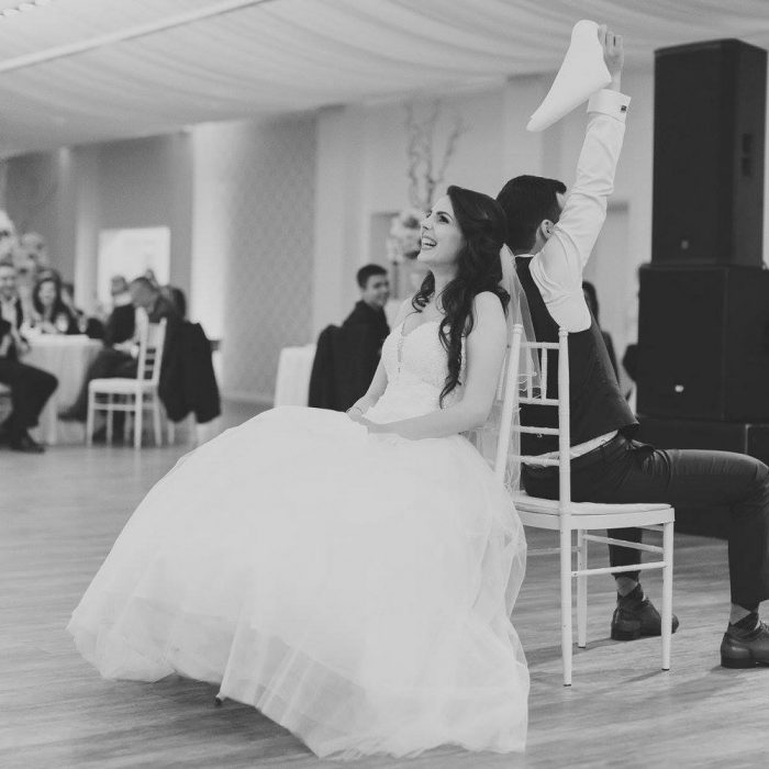 Daimon_black_and_white_wedding_15