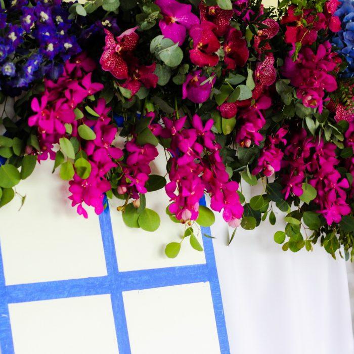 Domeniul_greaca_santorini_greek_wedding_1