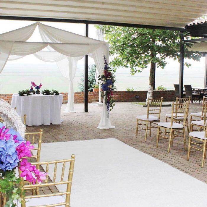 Domeniul_greaca_santorini_greek_wedding_11