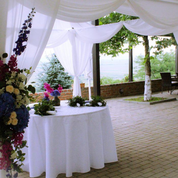 Domeniul_greaca_santorini_greek_wedding_13