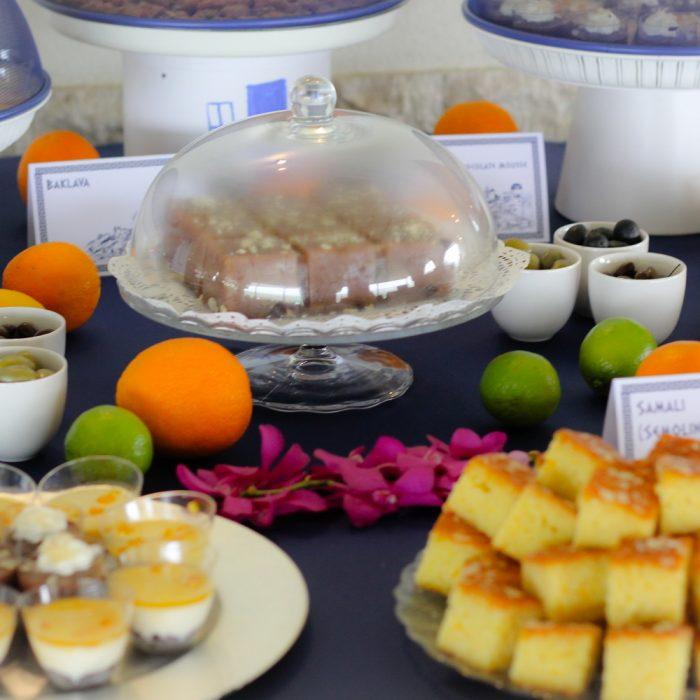 Domeniul_greaca_santorini_greek_wedding_14