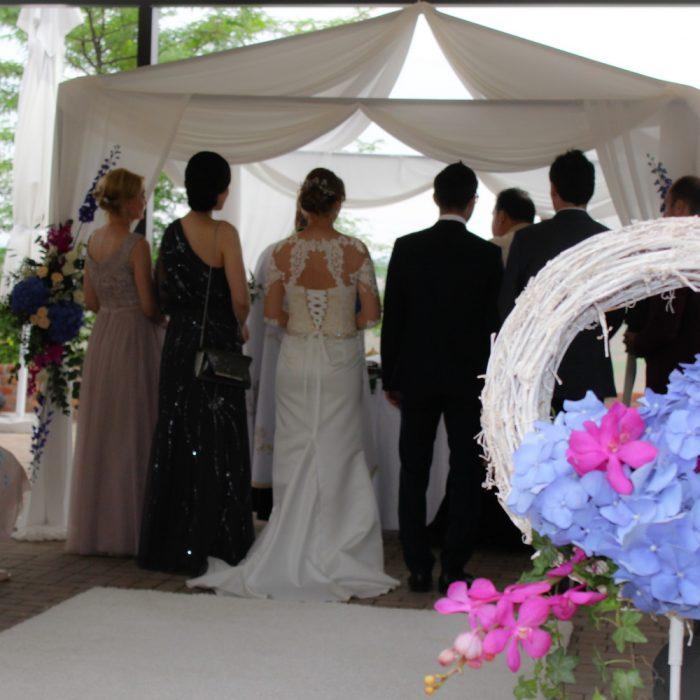 Domeniul_greaca_santorini_greek_wedding_15