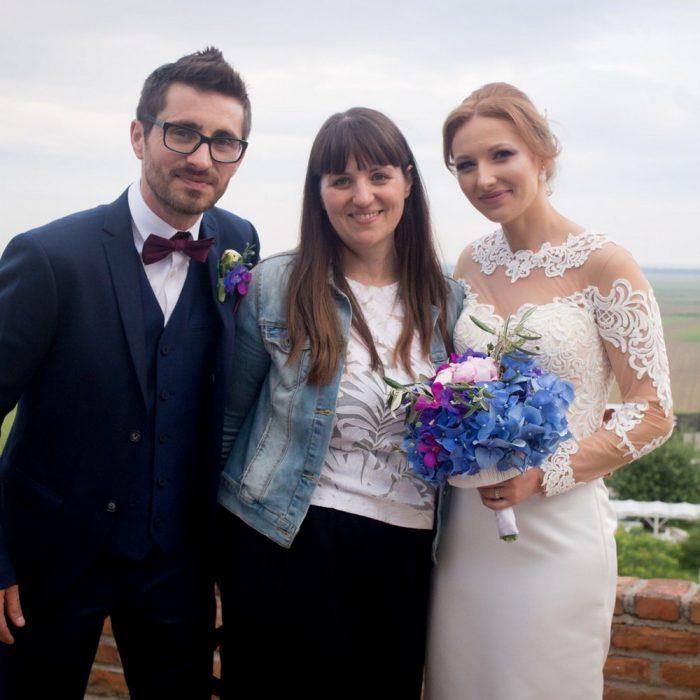 Domeniul_greaca_santorini_greek_wedding_16