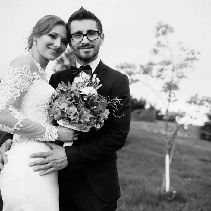 Domeniul_greaca_santorini_greek_wedding_17