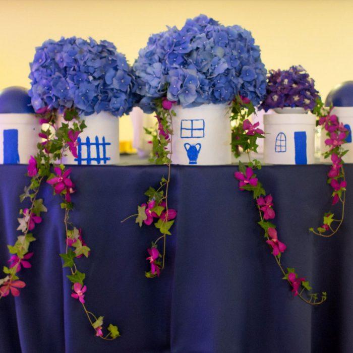 Domeniul_greaca_santorini_greek_wedding_2