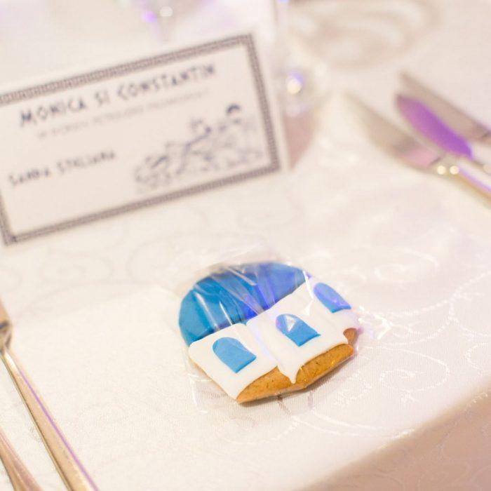 Domeniul_greaca_santorini_greek_wedding_4