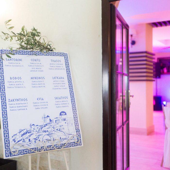 Domeniul_greaca_santorini_greek_wedding_5