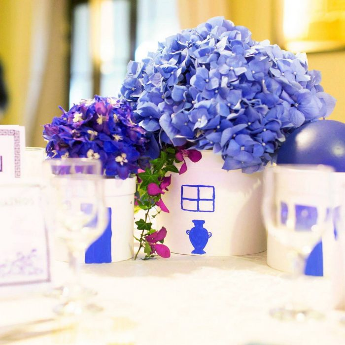 Domeniul_greaca_santorini_greek_wedding_7