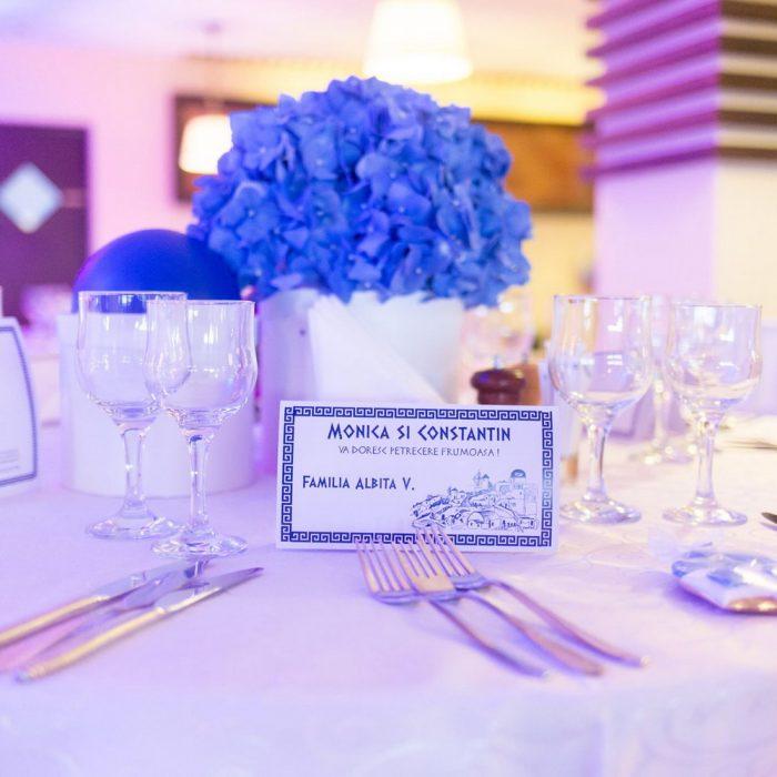 Domeniul_greaca_santorini_greek_wedding_8