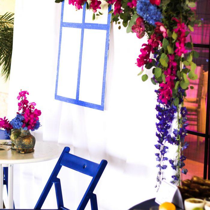 Domeniul_greaca_santorini_greek_wedding_9